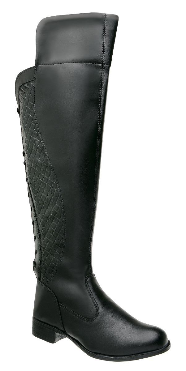3796bb7f4d kit 1 bota montaria feminina + 1 coturno em liquidação. Carregando zoom.