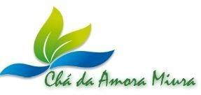 kit 1 cha amora miúra - 30 dias - perca peso com saúde! (aa)