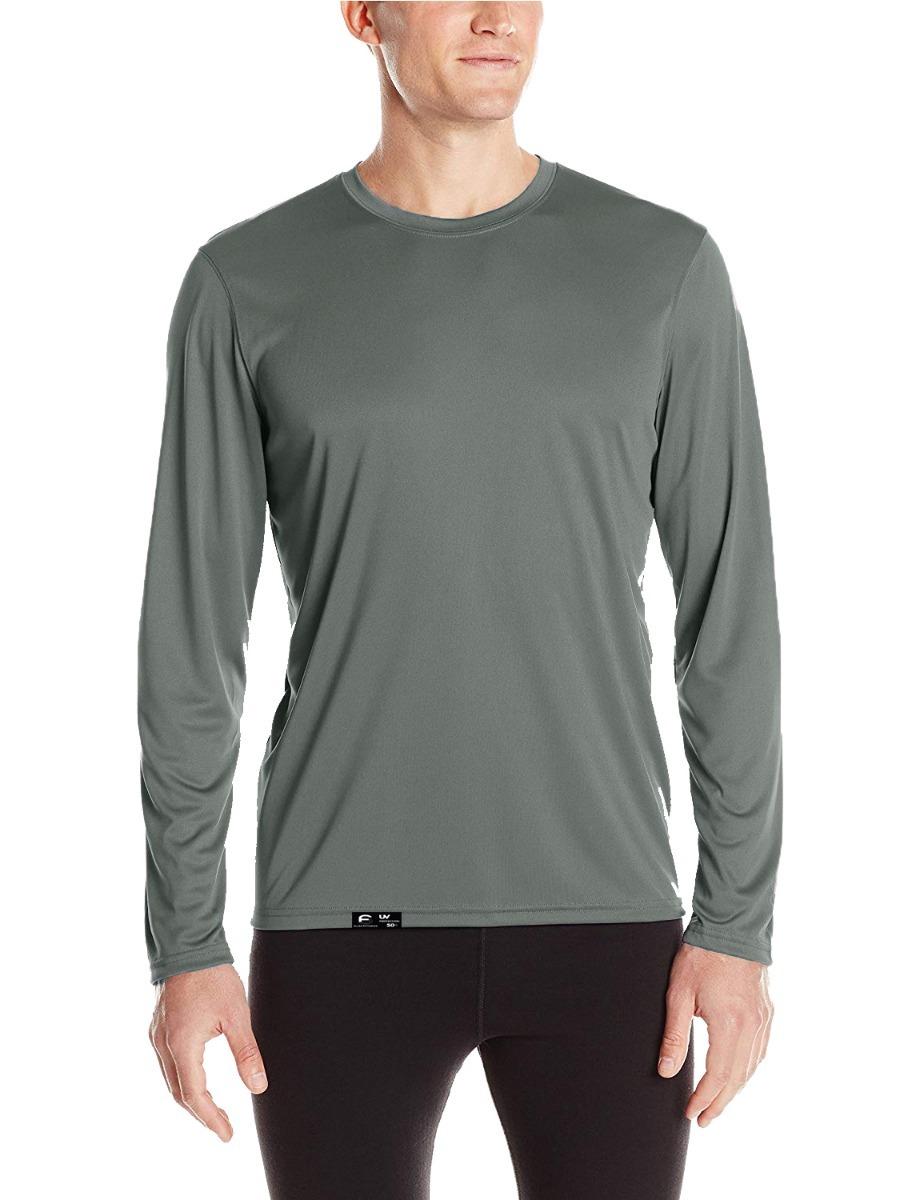 6e26731333 Kit 1 Cinta Slim Fitness Postural + 2 Camisa Proteção Uv - R  87