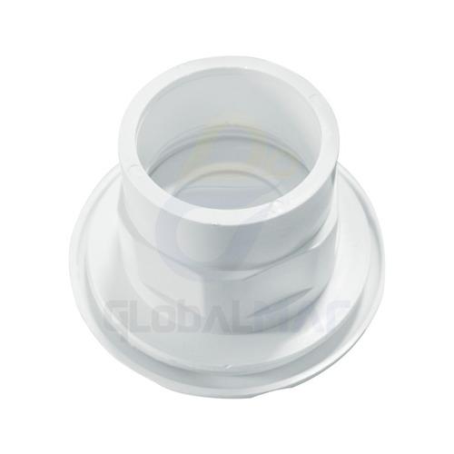 kit 1 dispositivo aspiração 1 dreno 2 retorno piscinas fibra