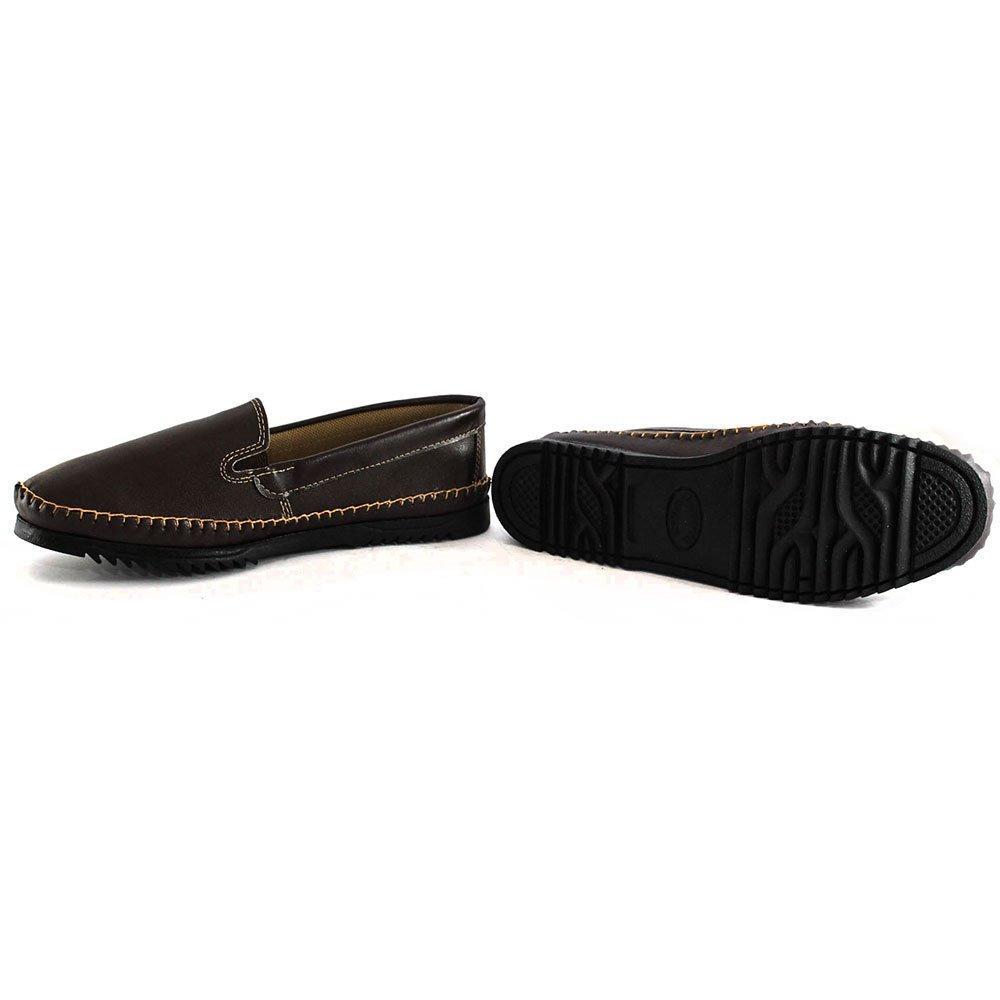 5cad6a9ff kit 1 par sapatenis + 1 par sapatilha masculino barato. Carregando zoom.