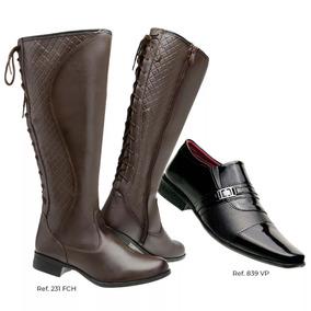 843385469 Sapato De Franca Mocassim Masculino Feminino Atacado - Sapatos com o ...
