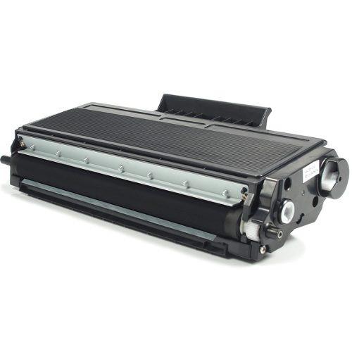 kit 1 toners tn580 tn620 tn650 + 1 fotocondutor 8080 8060