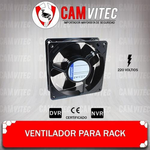 kit 1 ventiladores para gabinete