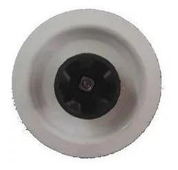 kit 10 acoplamento para copo liquidificador faet menor preço