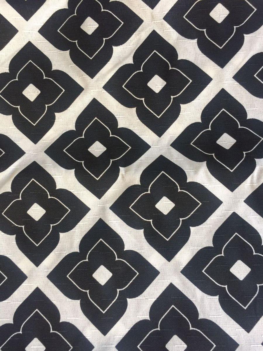 49386d2c0 kit 10 almofada decorativa cheia preta e branca barato. Carregando zoom.