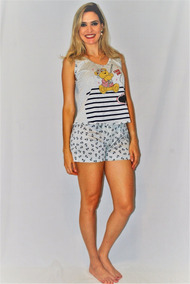 697dc9a0cb Camiseta Regata Santos - Calçados