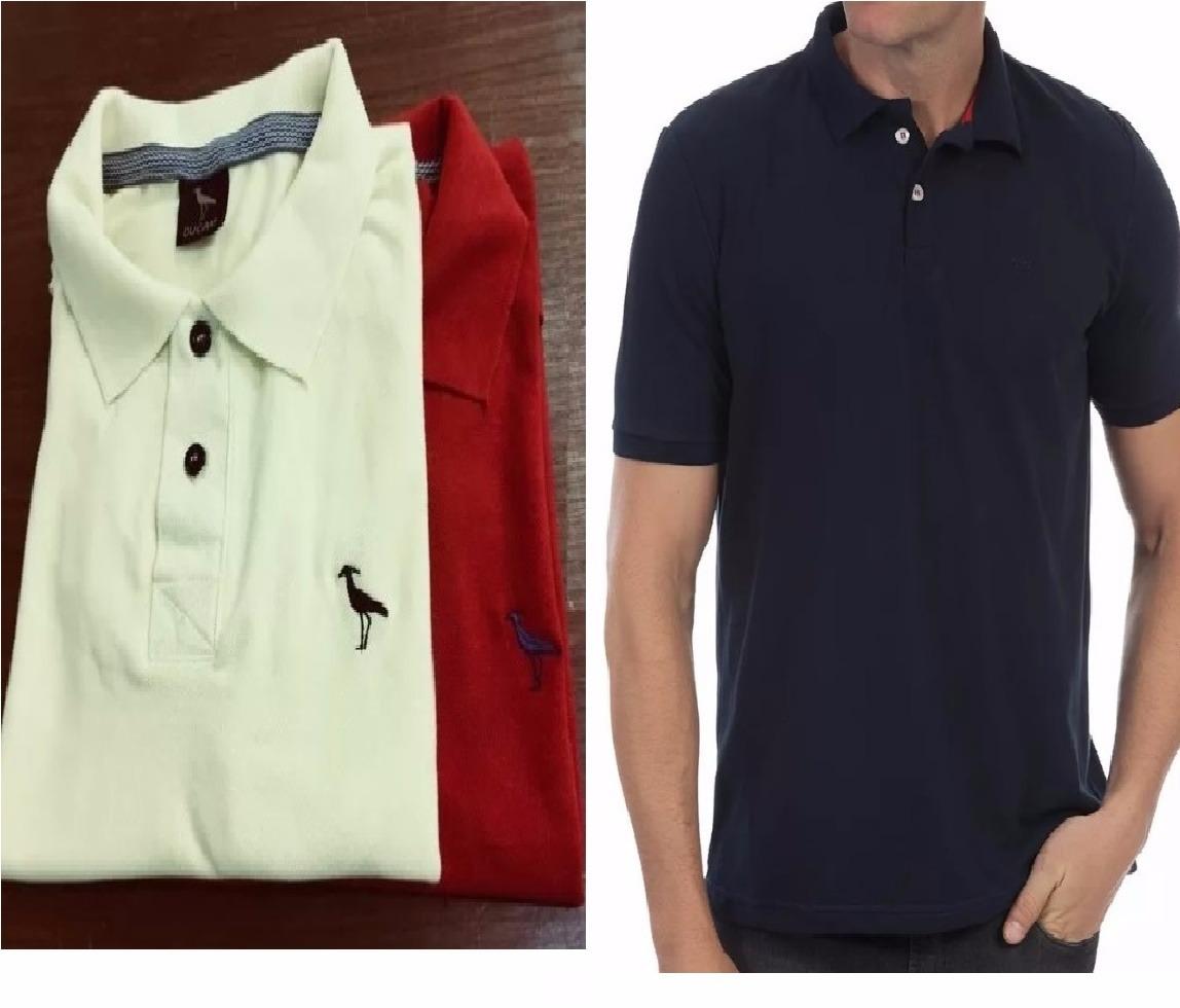 5531e33323 kit 10 blusa polo masculina  frete grátis  atacado barato. Carregando zoom.