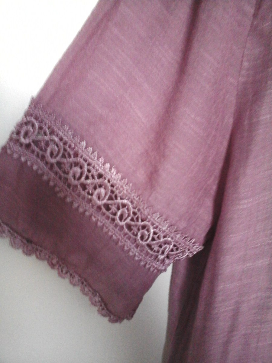 df7f4a2c67 kit 10 blusas bata indiana renda feminina guipir gg+ brinde. Carregando zoom .