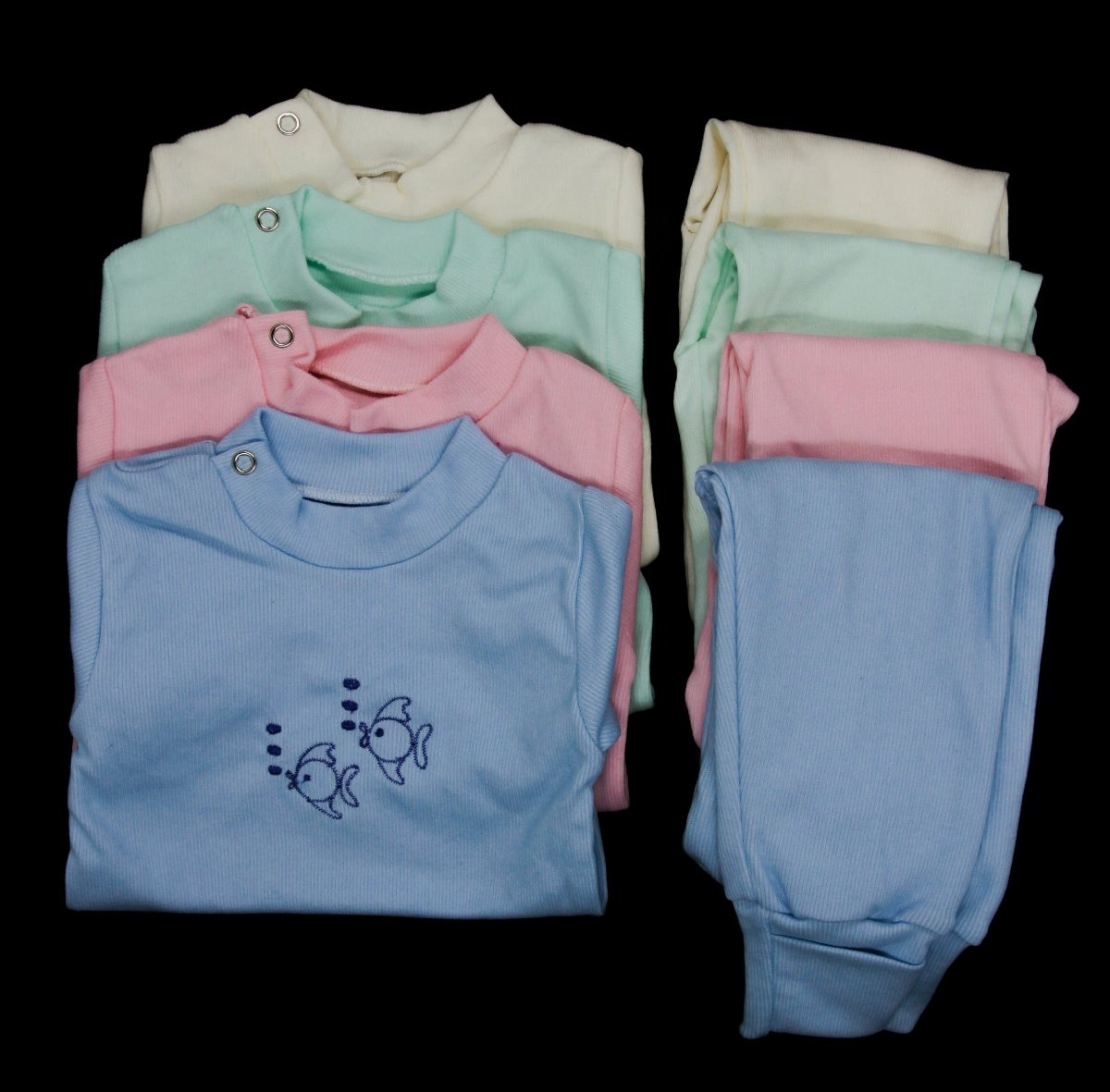 b245e6b29 kit 10 body bebê 10 mijão frete gratis promoção roupa bebe. Carregando zoom.