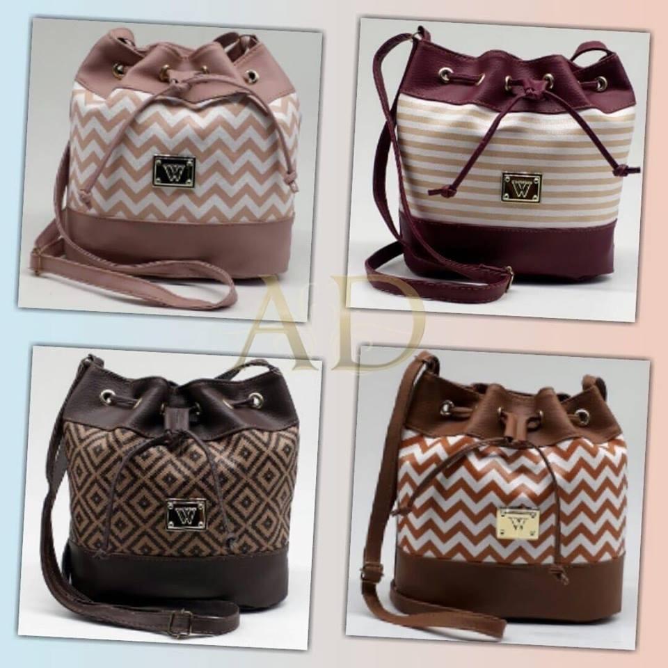 4715ddd97 kit 10 bolsa feminina saco atacado revenda bolsinhas novas. Carregando zoom.
