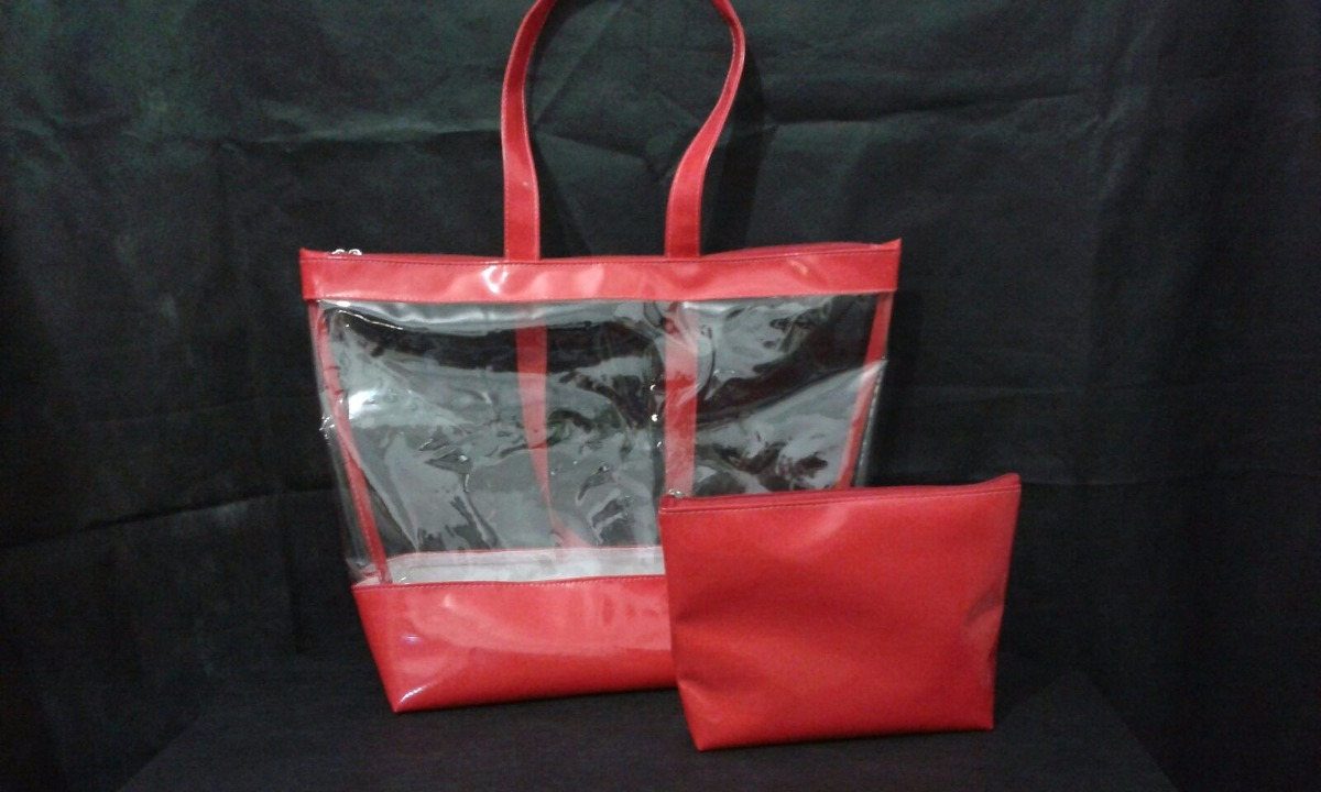 205bde98c kit 10 bolsas de praia em verniz sacoleira revenda atacado. Carregando zoom.