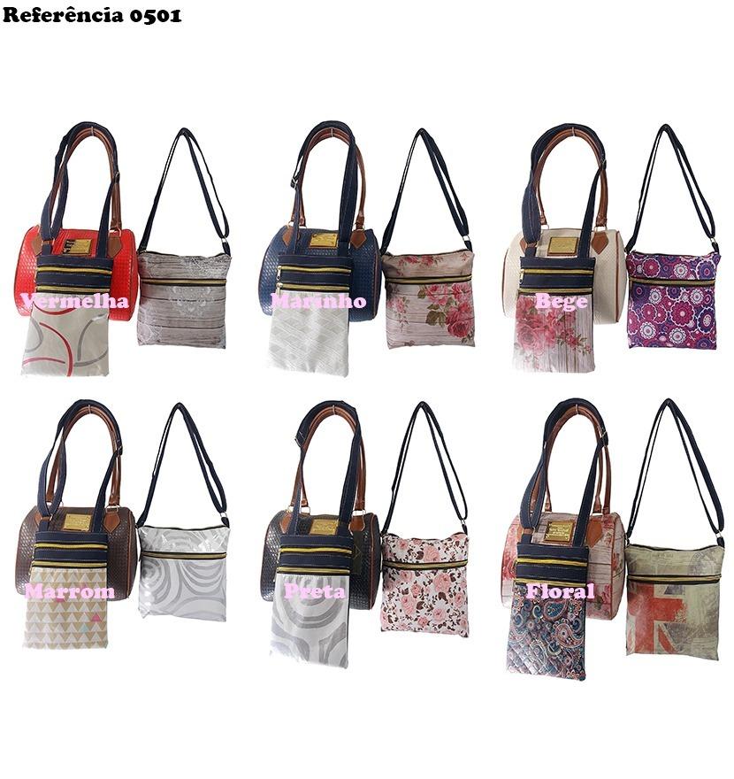 b3bf711dd kit 10 bolsas femininas ótimo preço para revenda/ atacado. Carregando zoom.