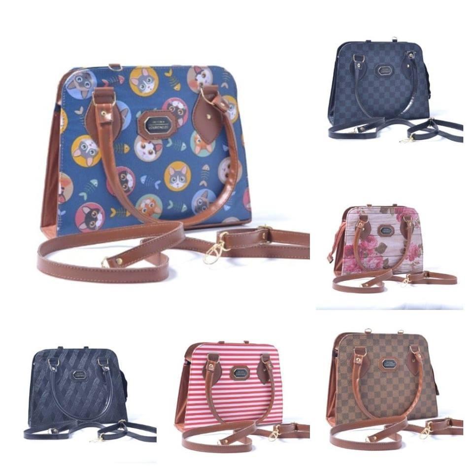 3c95c761b kit 10 bolsas femininas ótimo preço para revenda no atacado. Carregando zoom .