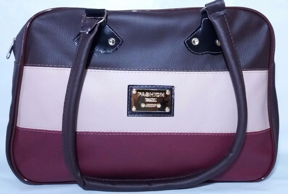 c73b56c12 kit 10 bolsas femininas p/ revenda preço de atacado promoção. Carregando  zoom.