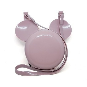 3cc35031d Kit 10 Bolsas Mickey Melissa Disney Ball Fashionista Sortido. R$ 400