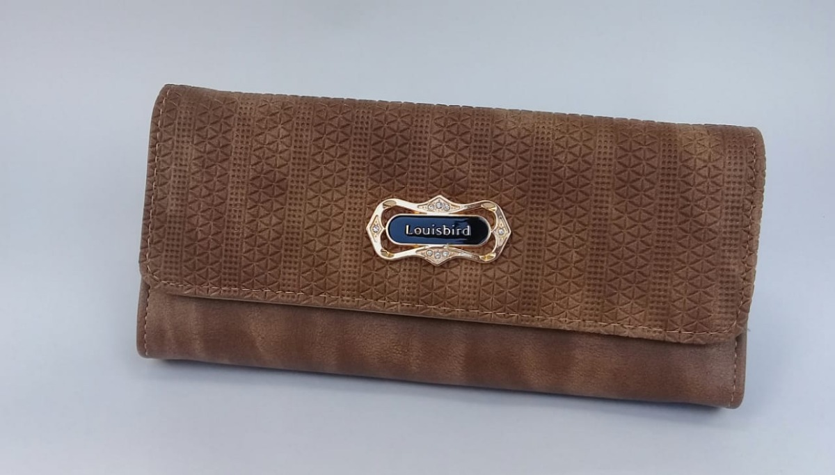 6854fc336 kit 10 bolsas necessaire carteiras atacado revenda barato. Carregando zoom.