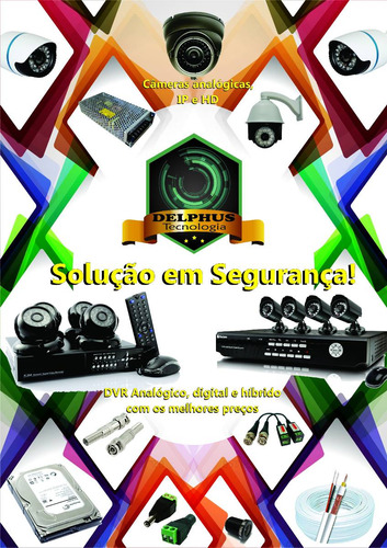 kit 10 cabos sata energia p./ 2  hds/ cds/ dvds/ blue-rays