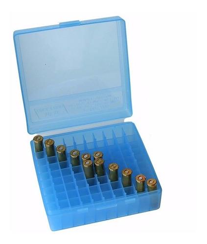 kit 10 caixas munição calibre .380 ou 9mm 100 munições tb906