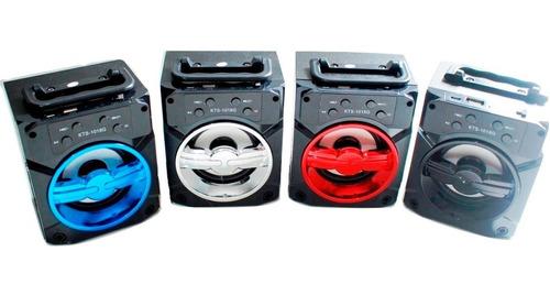 kit 10 caixinhas bluetooth fm mp3 atacado revendas em lojas