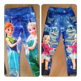 560a56d32c1e7f Kit 10 Calças Infantil Jeans Fake Atacado Revenda
