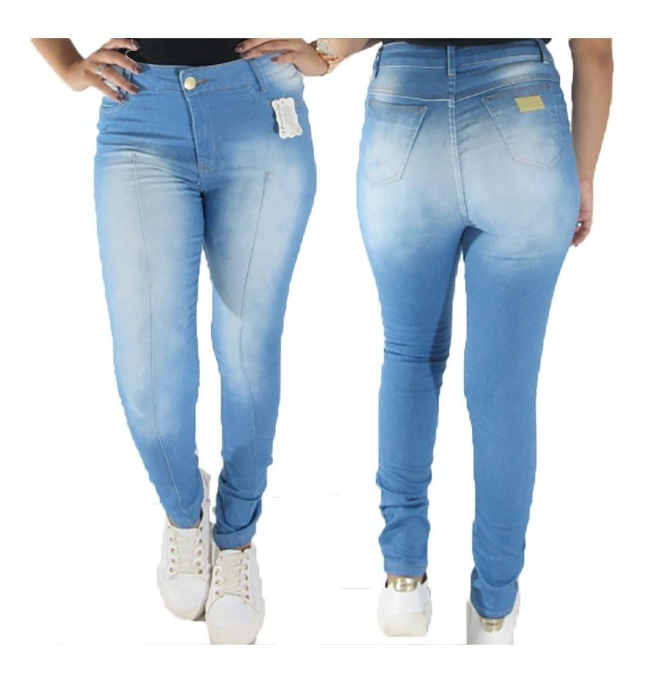 b8db0dd81a90a kit 10 calças jeans feminina c/lycra roupa feminina atacado. Carregando zoom .