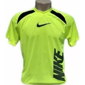 Kit 10 Camisa Camiseta Dry Fit Masculina Academia Esporte