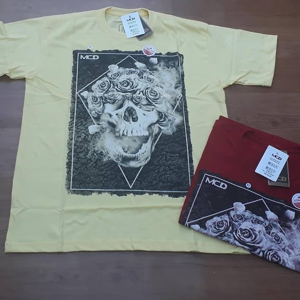 kit 10 camisa camiseta marcas famosas atacado revenda barato. Carregando  zoom. d9ff04a0b3