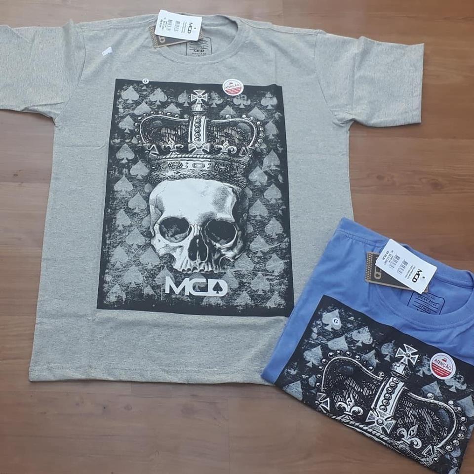 kit 10 camisa camiseta marcas famosas atacado revenda barato. Carregando  zoom. 1ae9326e387