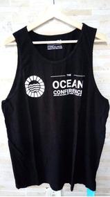 bc4c7fb3390788 Fornecedor Osklen Atacado - Camisetas e Blusas com o Melhores Preços ...