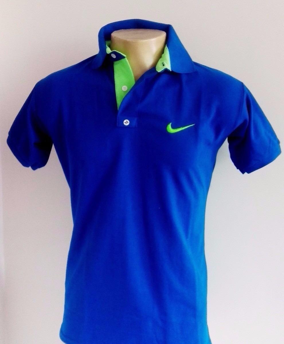 Kit 10 Camisa Camiseta Polo Nike Pronta Entrega Atacado!! - R  179 ... df6c83f49ae67