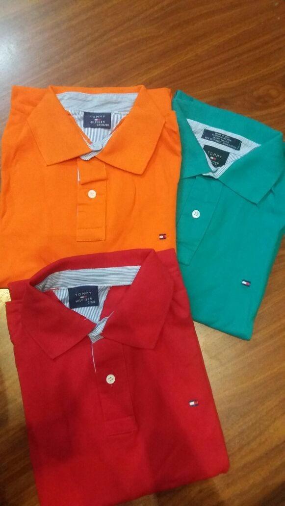 387a030df383b kit 10 camisa gola polo marcas diversas grifes varias cores. Carregando zoom .
