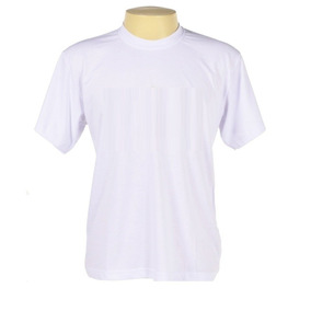 dd1aaebff3 Camiseta Infantil Lisa Atacado - Calçados
