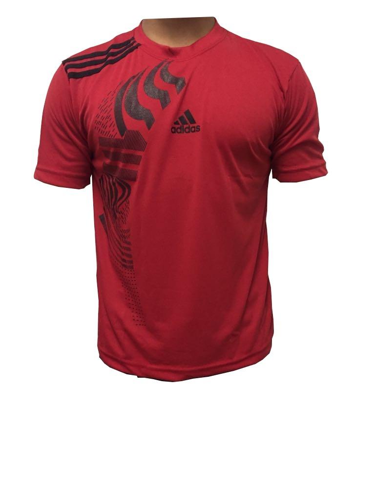 Kit 10 Camisa Masculina Poliester Fitness Academia Esportes - R  158 ... 3cb42ad890b01