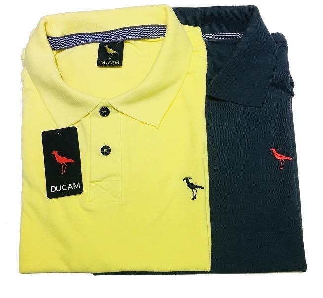 Kit 10 Camisa Polo Frete Grátis Camiseta Polo Atacado - R 600 ...  a0a36be1715bec ... 84ab11dee2709