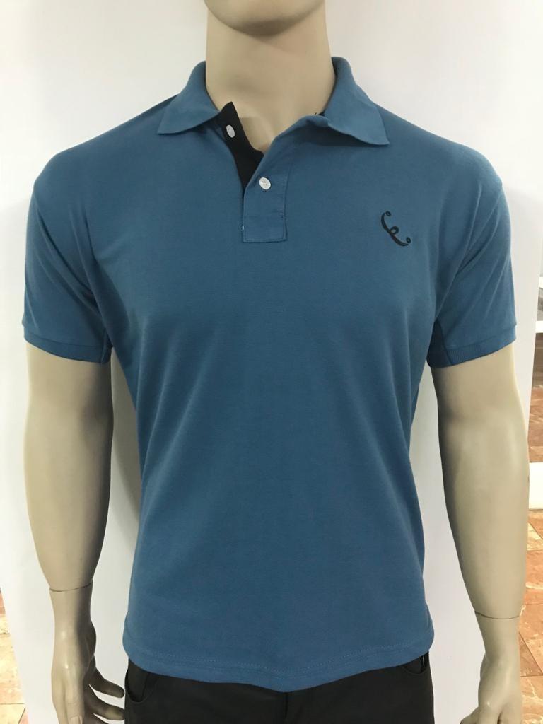 951e77f6a81 kit 10 camisa polo masculina frete grátis atacado revenda. e4a77869b4479