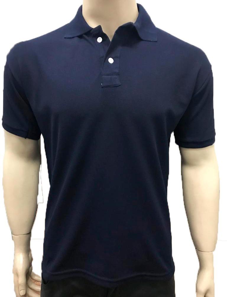 4e1a239cac kit 10 camisa polo masculina  frete grátis  atacado revenda. Carregando  zoom.
