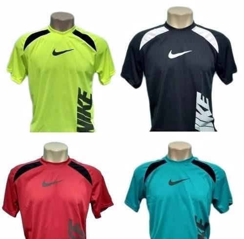 Camiseta FuelTech Polo Dri Fit Masculina FuelTech Brasil. Camiseta FuelTech  Polo. Kit 10 Camisas Camisetas Dry Fit Nike Atacado Várias Cores 886ebee5fecfb