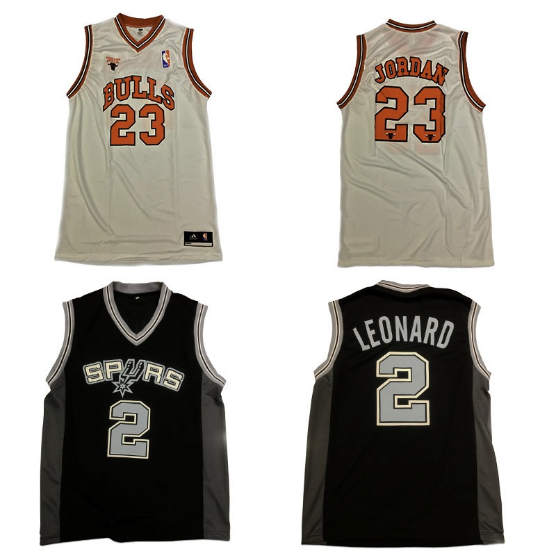 56083de56ae95 kit 10 camisas camisetas regata de basquete - nba. Carregando zoom.