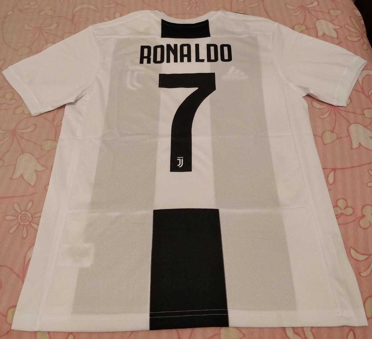 353ccdddc3ddd kit 10 camisas de futebol pronta entrega. Carregando zoom.