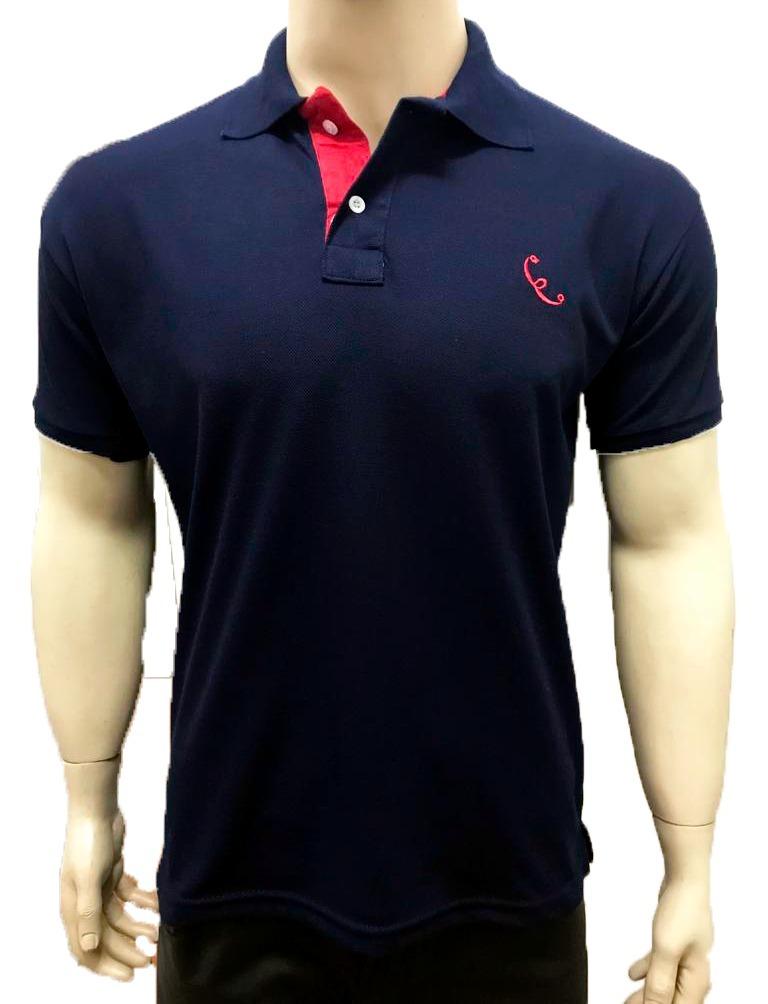 013898b949 ... kit 10 camisas gola polo micro logos atacado revenda lucre. Carregando  zoom. 38bd64d0c29146  kit 10 camisa polo masculina marcas camiseta moda top  2017.