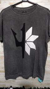 ab2684106d7e6b Kit 10 Camisas Osklen - Calçados, Roupas e Bolsas com o Melhores Preços no  Mercado Livre Brasil