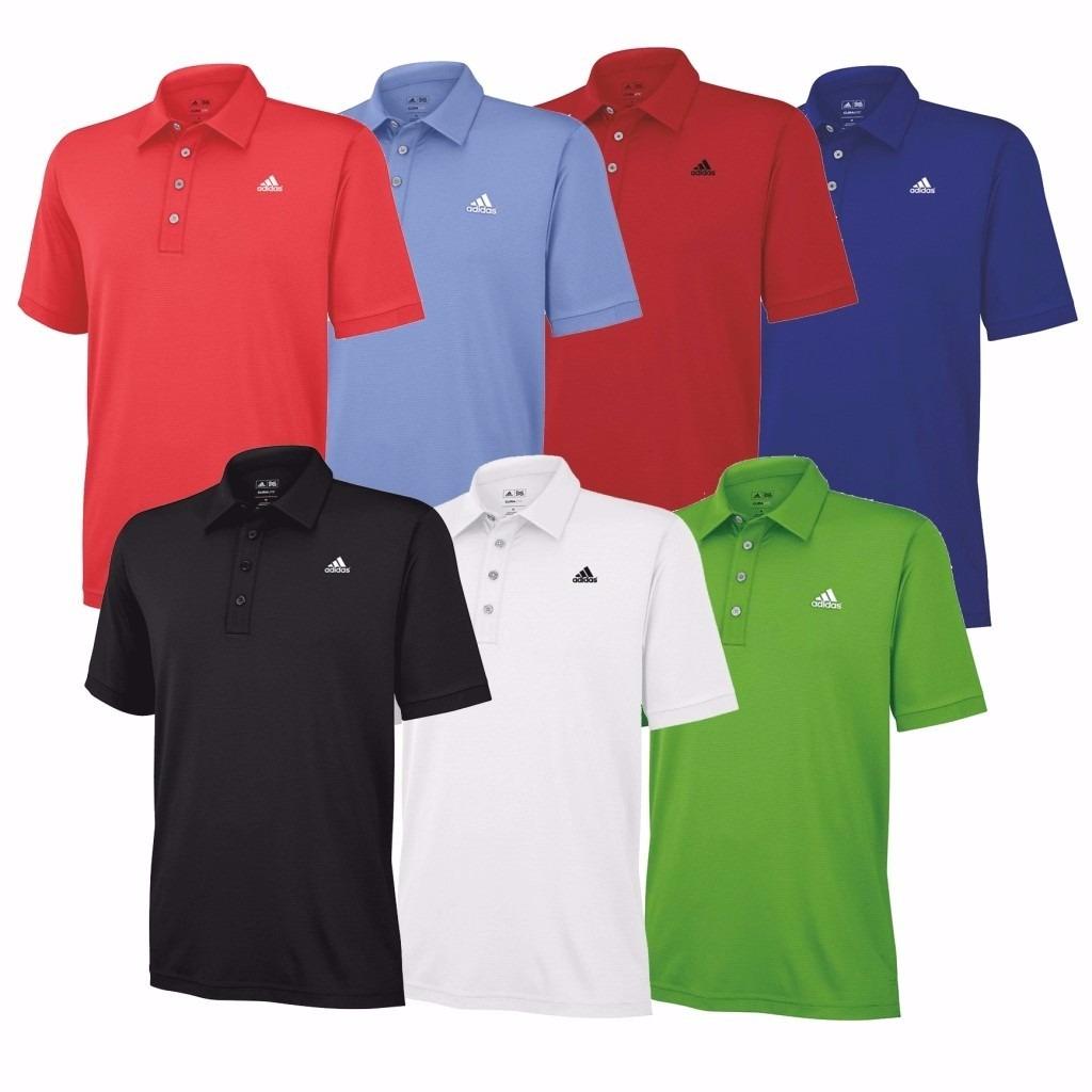Kit 10 Camisas Polo Masculina Atacado Frete Gratis - R  184 b7fbe96b81ac8
