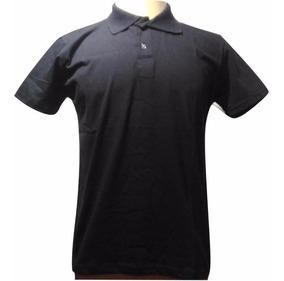 4098a340a9ebb5 Camisa Polo Colorida Masculina - Calçados, Roupas e Bolsas com o ...