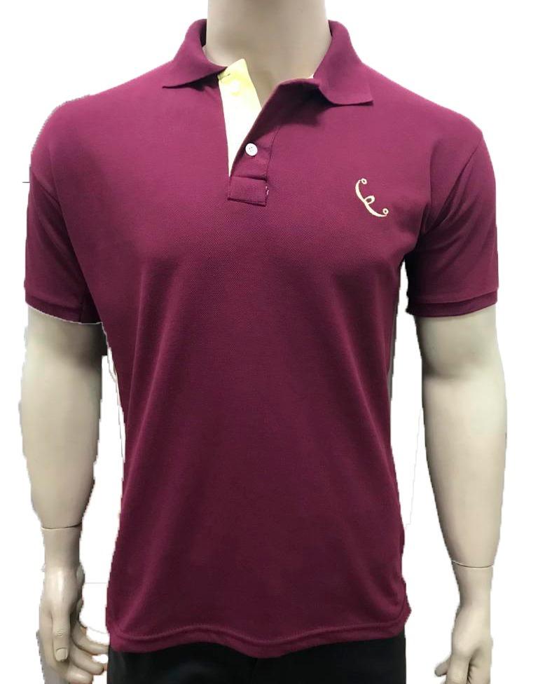 ... kit 10 camisas polo masculina varias marcas atacado promoção. Carregando  zoom. 2e948cd8d1ddea 80628984046f0