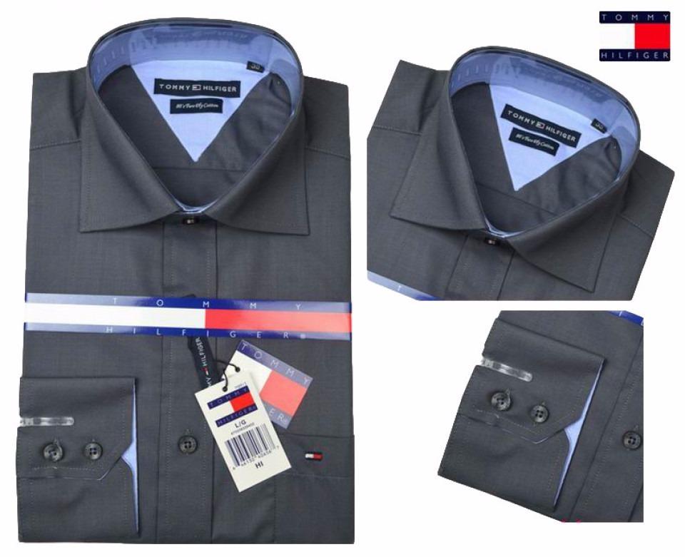 qualidade máxima nova chegada mais vendido camisa social