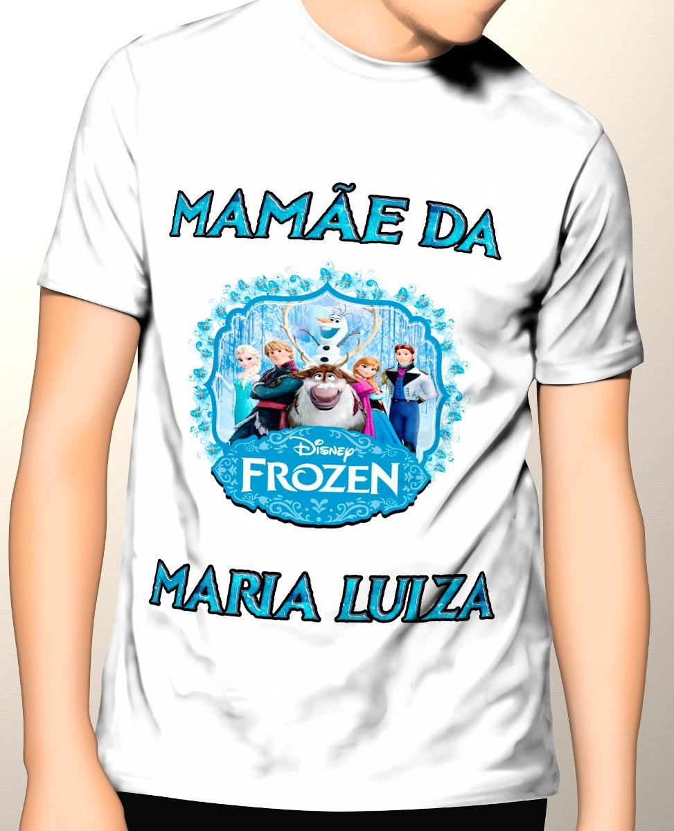 Kit 10 Camisas dc31be8da43