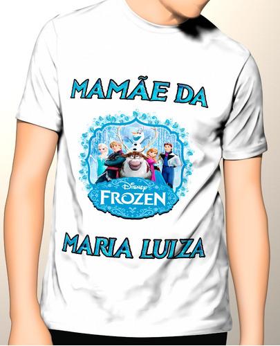 3e19c42ddf24d Kit 10 Camisas