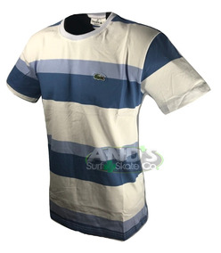 f5352536d1e Kit 10 Camiseta Basica Masculina Original Peruana Importada