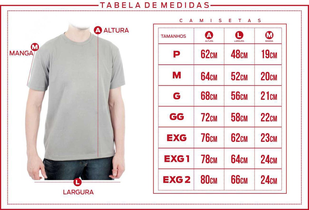 397951ccc3584 kit 10 camiseta branca para sublimação 100%poliester. Carregando zoom.